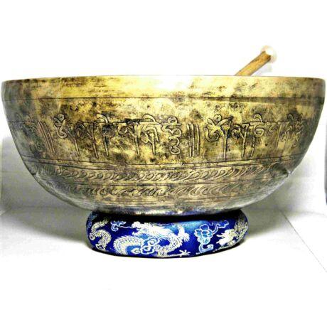 2146-grammos-tibeti-hangtal-mantras-7-fembol-keszult-gyogyito-buddha-gravirozassal
