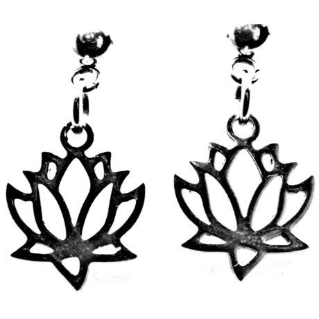 lotus-fulbevalo-orvosi-fem
