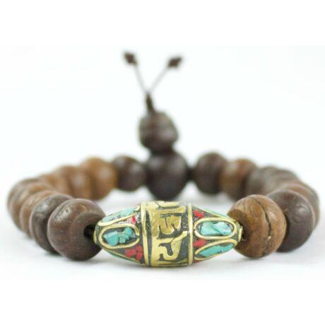 bodhi-fa-karmala-natur-mantras-osztos-18-szemes