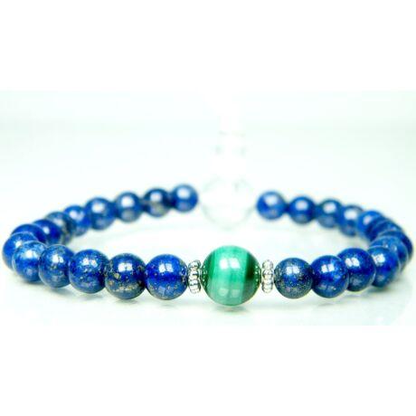lapisz-lazuli-mala-27-szem-malachit-oszto-hegyikristály-guru