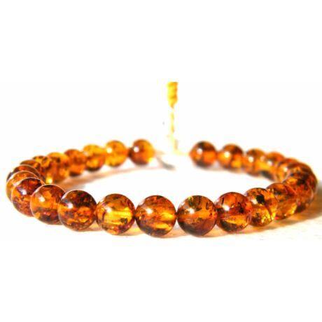 borostyan-mala-27-szemes-tibeti-csomoval-20-cmhegyikristaly-guru