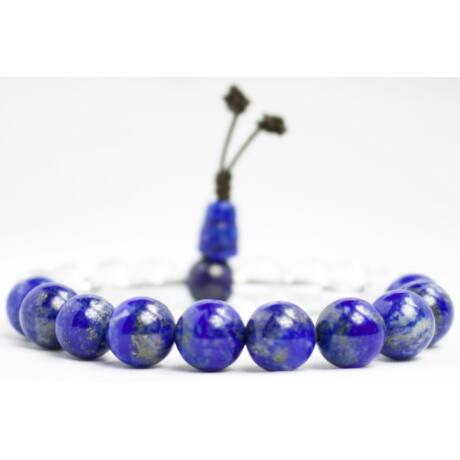 lapisz-lazuli-mala-hegyikristaly-lapisz-guru