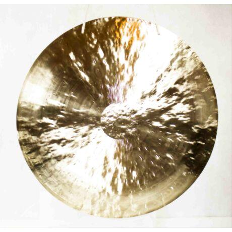 fen-gong-55-cm