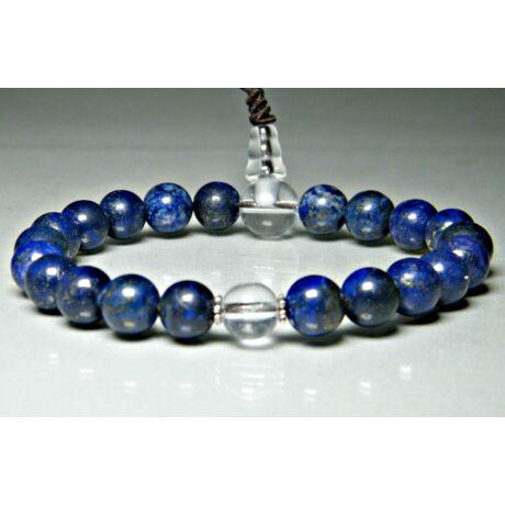 lapisz-lazuli-mala-hegyikristaly-oszto-guru