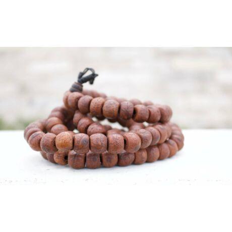 bodhi-mag-mala-108-szemes-barna