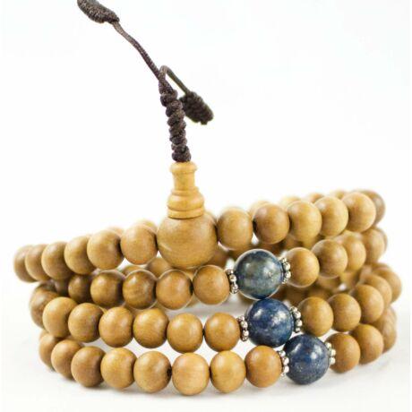 szantal-mala-108-szem-valodi-lapisz-lazuli-oszto