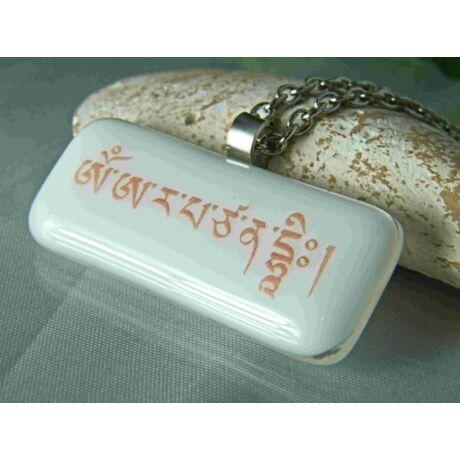 manjushri-mantra-nyaklanc-uveg-orvosi-fem
