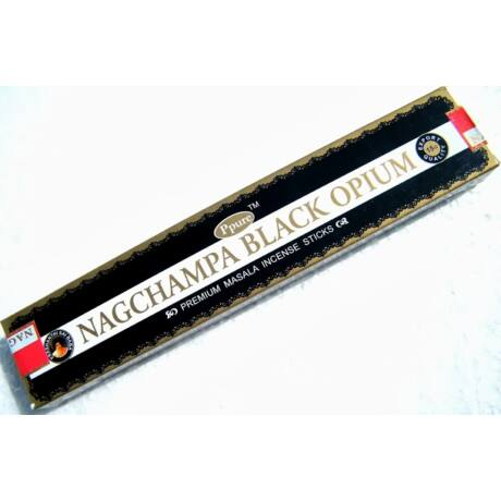 opium-nag-champa-füstölő