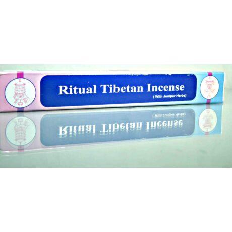 tibeti-ritual-füstölő