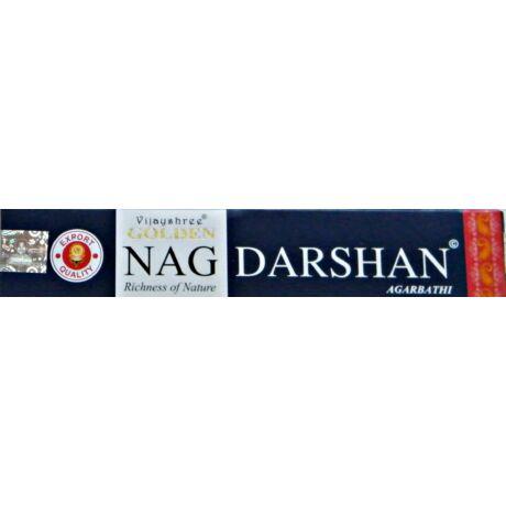 indiai-darshan-füstölő