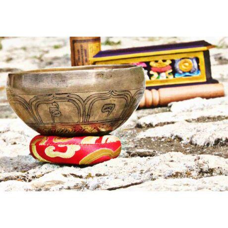 tibeti-hangtal-csomag-imamalom-karperec
