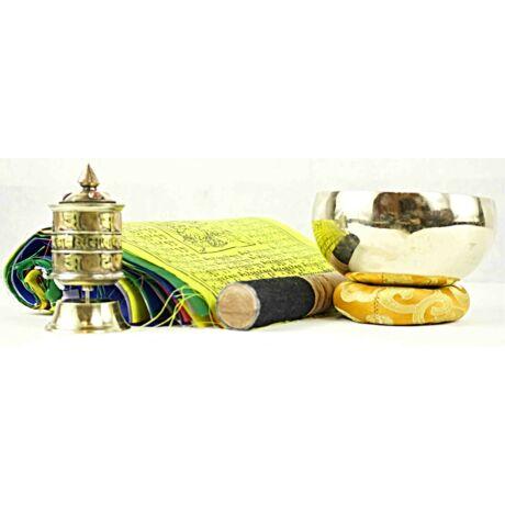 tibeti-hangtal-csomag-imamalom-imazaszlo