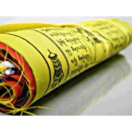 imazaszlo-25-lapos-6.5-meter-otmeter-hosszu-tibeti