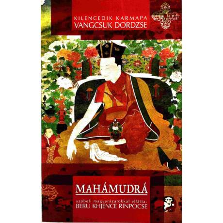 mahamudra-konyv-9-karmapa-beru-khyentse-rinpoche-magyarazataval