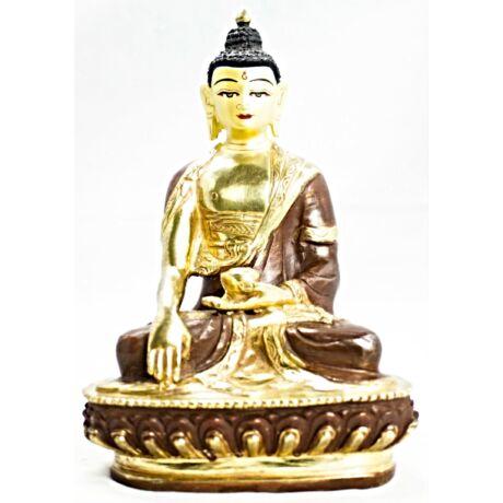 sakyamuni-buddha-szobor-tibeti-oltarra