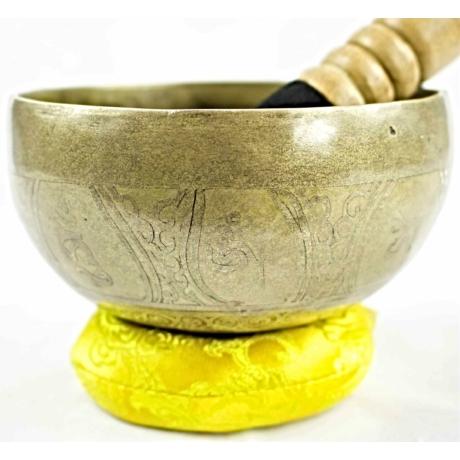 317-gramm-tibeti-mantras-hangtal-sarga-brokattal