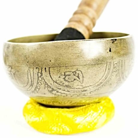 314-gramm-tibeti-mantras-hangtal-sarga-brokattal
