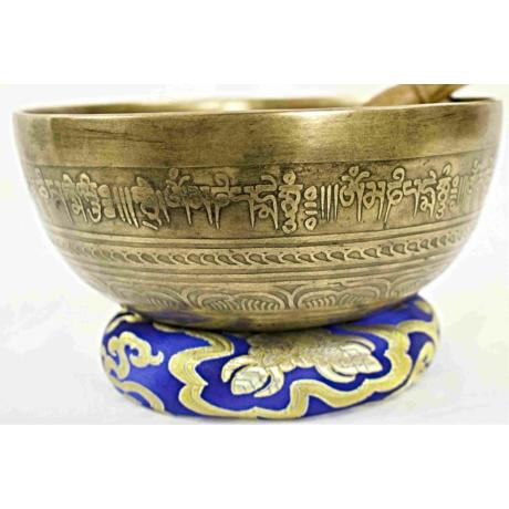 995-gramm-tibeti-mantras-kek-brokattal