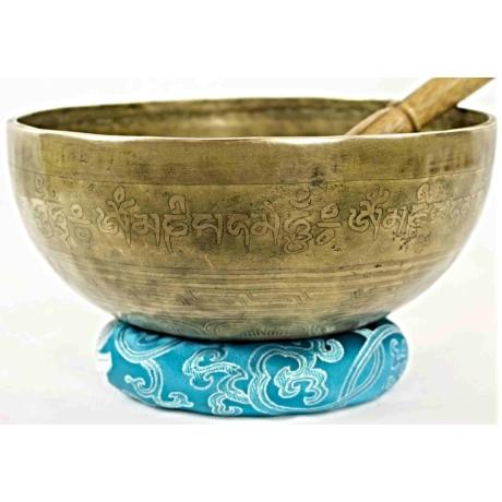 1340-gramm-tibeti-mantras-zold-tara-gravirozassal