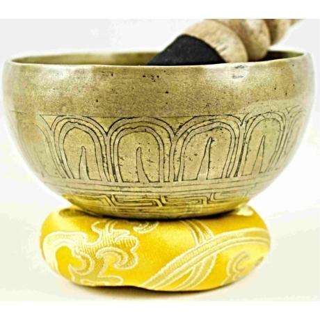 298-gramm-tibeti-mantras-hangtal-sarga-brokattal