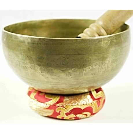 643-gramm-tibeti-mantras-hangtal-piros-brokattal