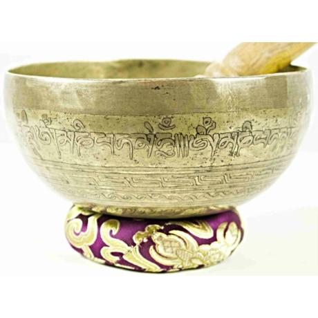 758-gramm-tibeti-mantras-hangtal-bordo-brokattal