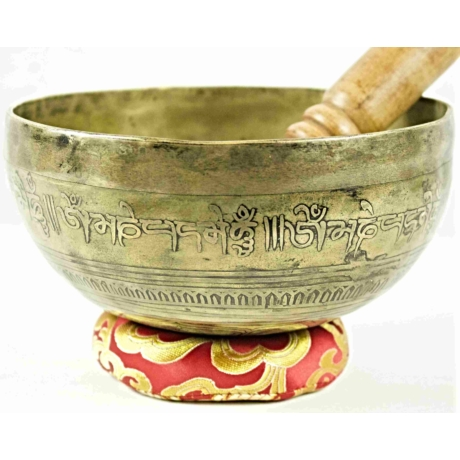 760-gramm-tibeti-mantras-hangtal-piros-brokattal