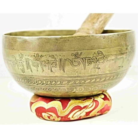 721-gramm-tibeti-mantras-hangtal-piros-brokattal