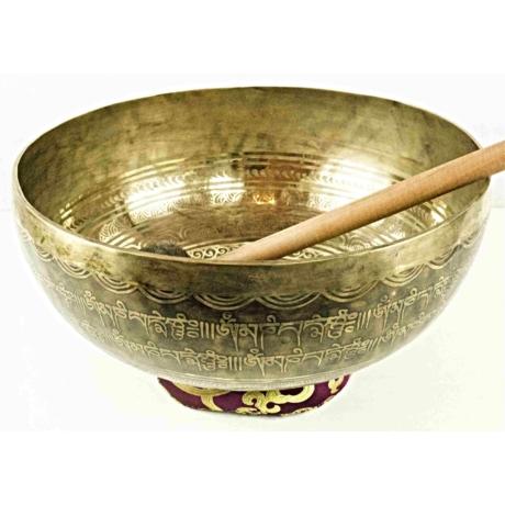 2089-gramm-tibeti-mantras-hangtal-bordo-brokattal