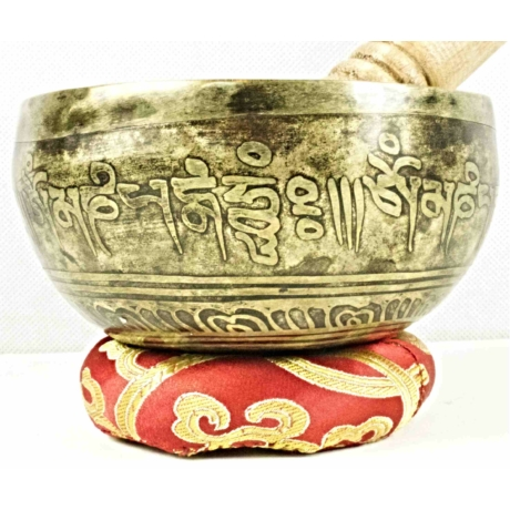 336-gramm-tibeti-mantras-hangtal-piros-brokattal