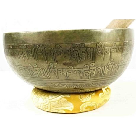 1022-gramm-tibeti-mantras-hangtal-sarga-brokattal