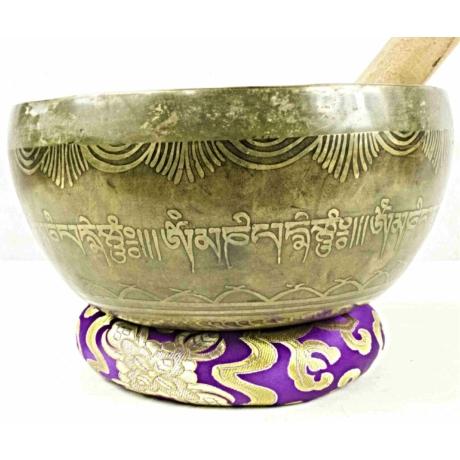 861-gramm-tibeti-mantras-hangtal-lila-brokattal