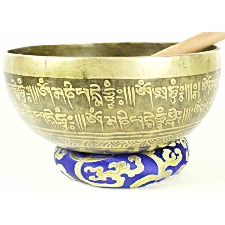 1002-gramm-tibeti-mantras-hangtal-kek-brokattal