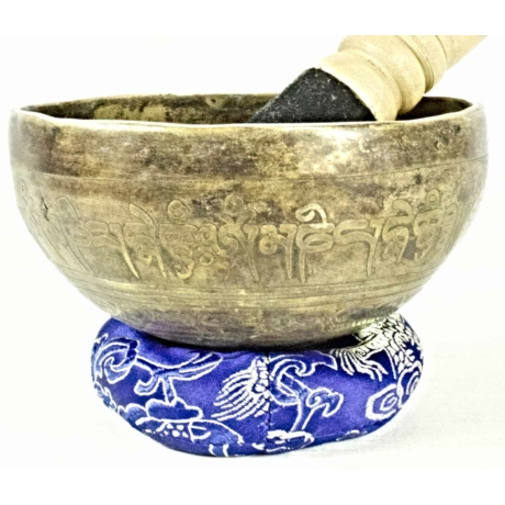 247-gramm-tibeti-mantras-hangtal-kek-brokattal