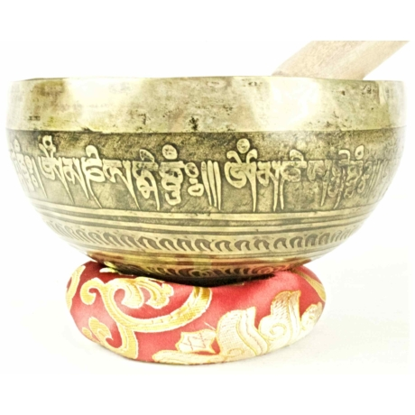 619-gramm-tibeti-mantras-hangtal-piros-brokattal