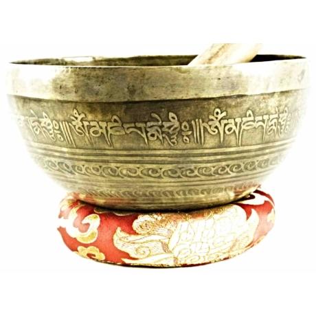 877-gramm-tibeti-mantras-hangtal-piros-brokattal
