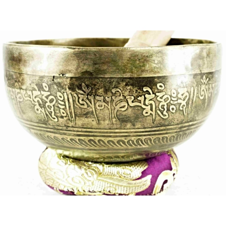697-gramm-tibeti-mantras-hangtal-brokat-brokattal