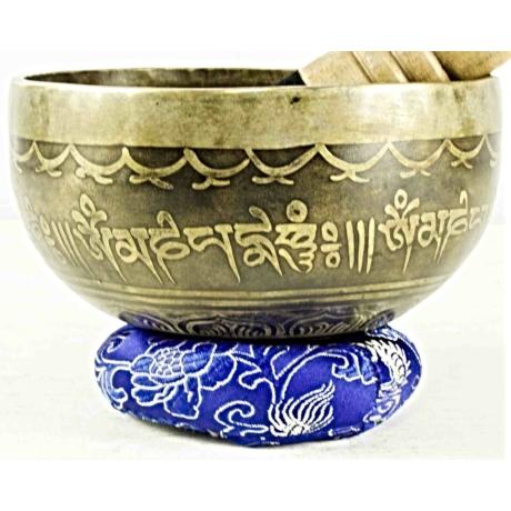 337-gramm-tibeti-mantras-hangtal-kek-brokattal
