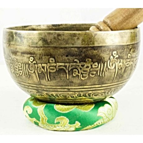 486-gramm-tibeti-mantras-hangtal-zold-brokattal