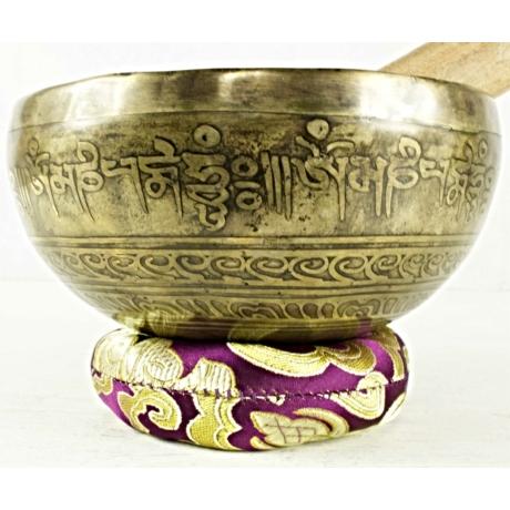653-gramm-tibeti-mantras-hangtal-bordo-brokattal