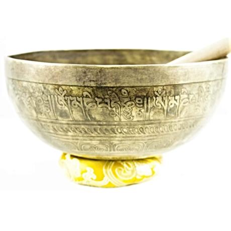 1033-gramm-tibeti-mantras-hangtal-sarga-brokattal