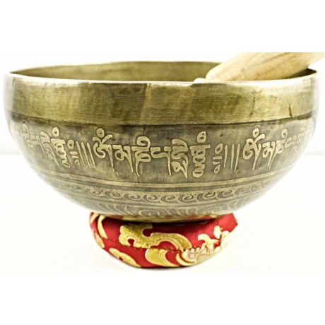 795-gramm-tibeti-mantras-hangtal-piros-brokattal