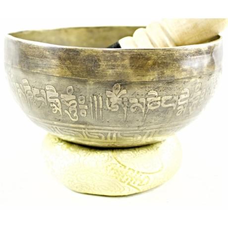 596-gramm-tibeti-mantras-hangtal-sarga-brokattal