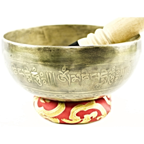 613-gramm-tibeti-mantras-hangtal-piros-brokattal