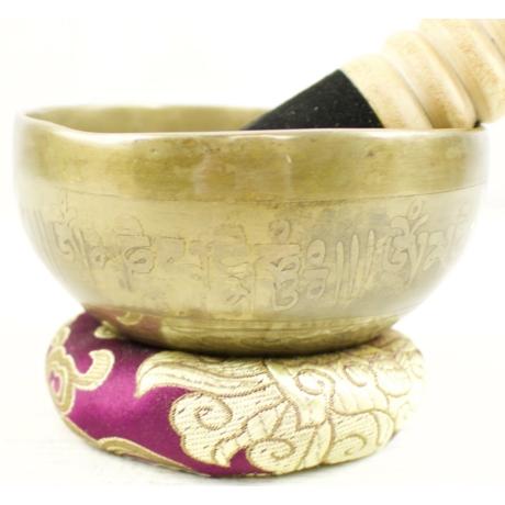 329-gramm-tibeti-mantras-hangtal-bordo-brokattal
