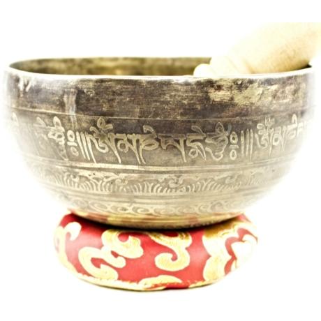 670-gramm-tibeti-mantras-hangtal-piros-brokattal