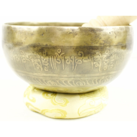 673-gramm-tibeti-mantras-hangtal-arany-brokattal