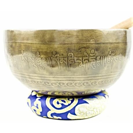 1103-gramm-tibeti-mantras-kek-brokattal