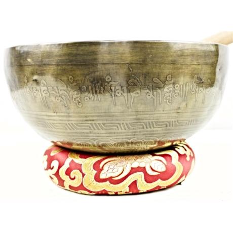 1351-gramm-tibeti-mantras-piros-brokattal