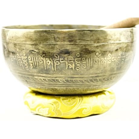1127-gramm-tibeti-mantras-hangtal-sarga-brokattal